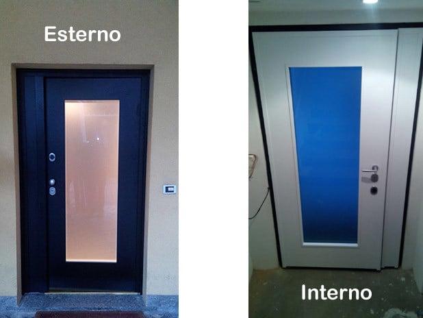 porta-blindata-vetrata